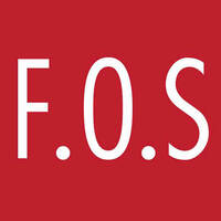 F.O.S featured image