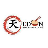 IDon Japanese featured image
