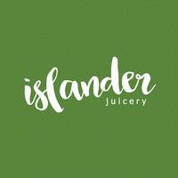 Islander Juicery featured image