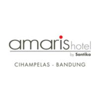 Amaris Cihampelas featured image