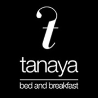 Tanaya Bed & Breakfast featured image