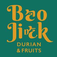 Bao Jiak Durian featured image