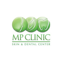 MP Clinic featured image