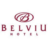Belviu Hotel featured image