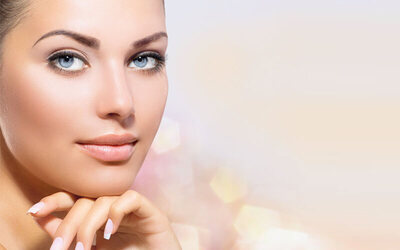 75-Minute Carbon Peel Laser Facial Treatment for 2 People