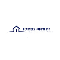 Learners Hub featured image
