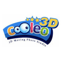 Cooleo 3D Photobooth featured image