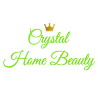 Crystal Home Beauty featured image