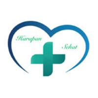 Klinik Harapan Sehat featured image