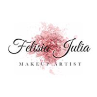 Felisia Julia Makeup Artist featured image