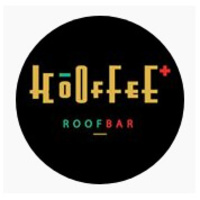 Kooffee+ Roofbar featured image