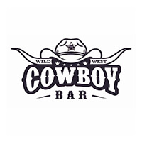 Cowboy Bar featured image