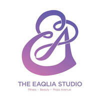 The Eaqlia Studio (SG) featured image