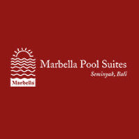 Marbella Suite Seminyak Bali featured image