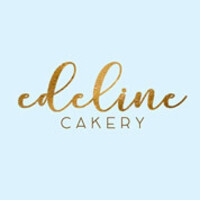 Edeline Cakes featured image
