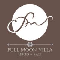 Fullmoon Villa Ubud featured image