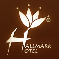 Hallmark Regency Hotel featured image