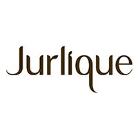 Jurlique featured image