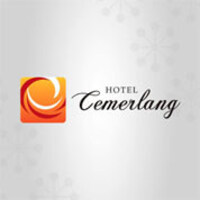 Cemerlang Hotel Bandung featured image