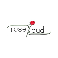 Rosebud featured image