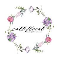 Callifloral Malaysia featured image
