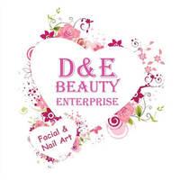D&E Beauty featured image