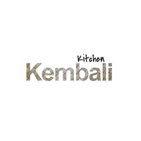 Kembali Kitchen Best Western Petaling Jaya featured image