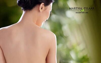 Batimung Body Treatment (90 Menit)