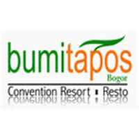 Bumi Tapos Resort Ciawi featured image