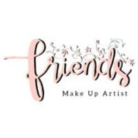 Friends MUA by Wangi Nusaf featured image