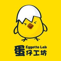 Eggette Lab featured image