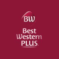 Best Western Plus Kemayoran Hotel Jakarta featured image