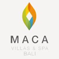 Maca Villas & Spa Seminyak featured image