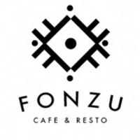 Fonzu Café featured image