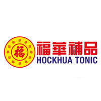 Hock Hua Tonic featured image