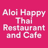 Aloi Happy Thai Restaurant and Cafe featured image