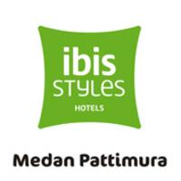 Ibis Styles Hotel Medan Pattimura featured image
