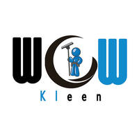 Wow Kleen featured image