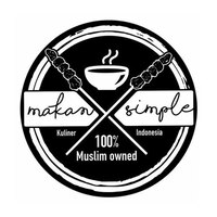Makan Simple featured image