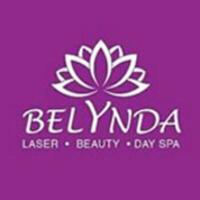 Belynda Laser Beauty  Day Spa