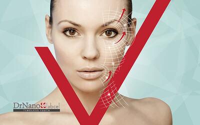 3-Hour 5V Facelift Facial for 1 Person