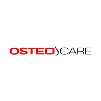 Osteocare featured image