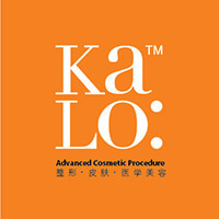 Kalo Cosmetic Surgery featured image
