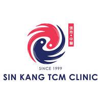 Sin Kang TCM featured image