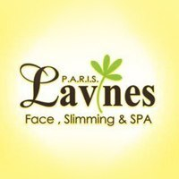 Lavines Face. Slimming. Spa featured image