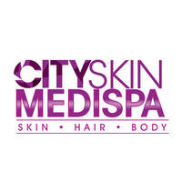 Cityskin Medispa featured image