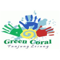 Green Coral Beach Tanjung Lesung featured image