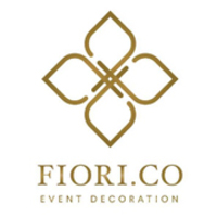 Fiori.Co featured image
