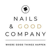 Nails & Good Company featured image