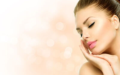 1-Hour Classic Facial Treatment for 1 Person